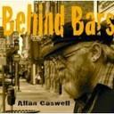 Alan Caswell