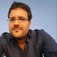 Carmelo Mangiaracina