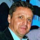 Photo of Giancarlo Carvalho