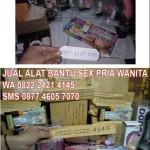 WA082221214145-CZ-ALAT-BANTU