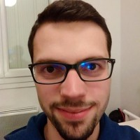 Comment utiliser MyEtherWallet : portefeuille Ethereum