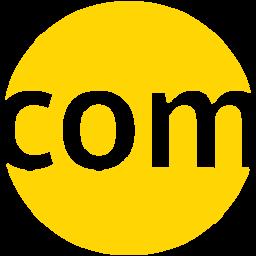 zabart.com