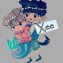Avatar for ... hedye and exo ...