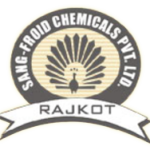 Sang Froid Chemicals Pvt. Ltd