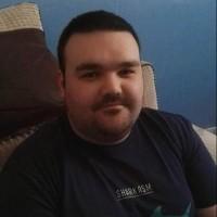 avatar for Adam Thomas