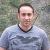 Eiad Al-Aqqad's avatar