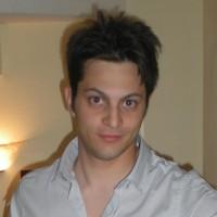 Bruno Zobbio