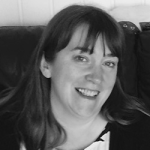 Claire Cunnington