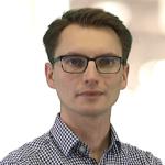 Marcin Tuszkiewicz