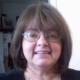 Janet Whisennant