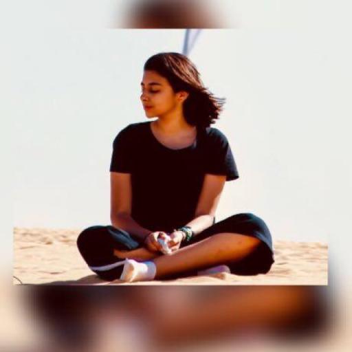 Nour Naguib