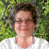 Sarah Rohrs
