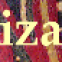Avatar de Sucre en poudre