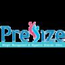 presizeclinicb