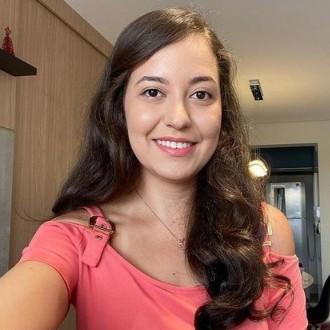 Juliana Chiavassa