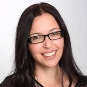 Melissa Gassman