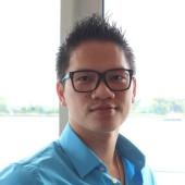 Ethan Huang