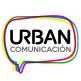 URBAN Comunication
