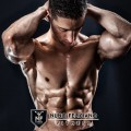 Profile Picture for Nuno Feliciano Fitness