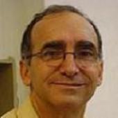 Luiz Polito