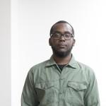 Kwasi Boyd-Bouldin