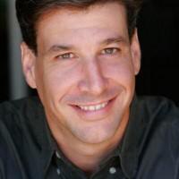 Chris McAllister
