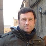 Ángel Manuel Hernández Montes