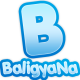 Baligyana