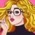 Rebecca C.'s avatar