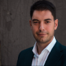¿Cuánto empleo directo genera una nueva startup? | Pedro Robledo
