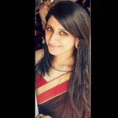 Sanya Rampal