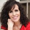 Nicole Eisenbrown, MD, FPM-RS