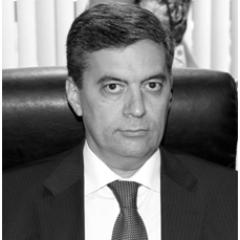Fabio Prieto