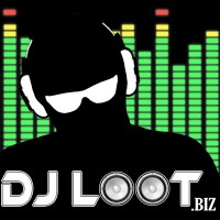 Happy Hour With DJ Loot - 8/14/19 - 559 To The 530