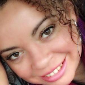 Cristina Moraes