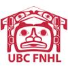 UBC Press News Release