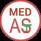 Медицинский центр «МЕД АС»