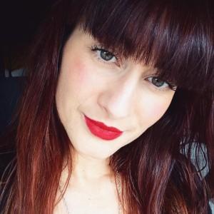 Andrea De Kort