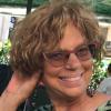 Susan Partnow
