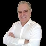 Pedro Pinedo
