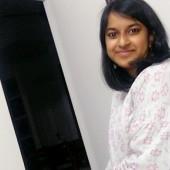 Shushmita Mahendra