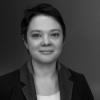 Laura Cristescu