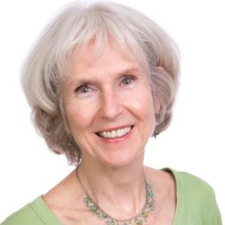 Patricia Joy Becker
