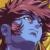 animekritik's avatar