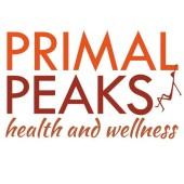 PrimalPeaks