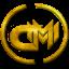 Carlos Manoel cds
