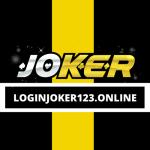 JOKER123 | LOGIN JOKER123 | JOKER123 ONLINE | SLOT JOKER123 | AGEN JOKER123