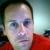 Greg Furry's avatar