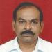 Arul Dayalan