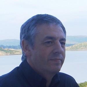 Benny Placido
